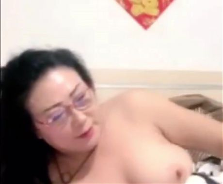 Fucking And Cumming In Mother In Law