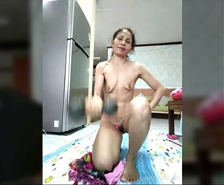thailand mama-eva live show body and exercise on xhamsterliv