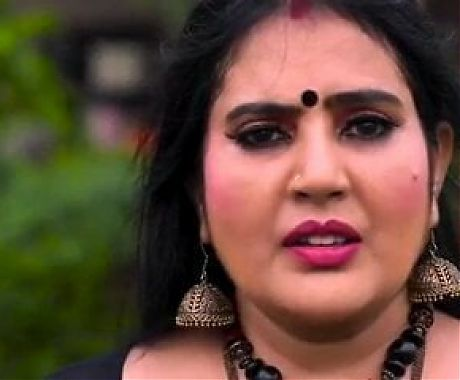 Kanchan aunty on xhamster – full uncut episode, first time