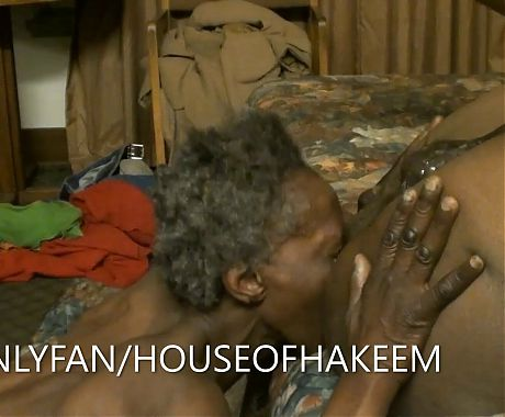 ONLYFANS HOUSEOFHAKEEM SEE MY WHOLE CATALOG, VIDEO 33