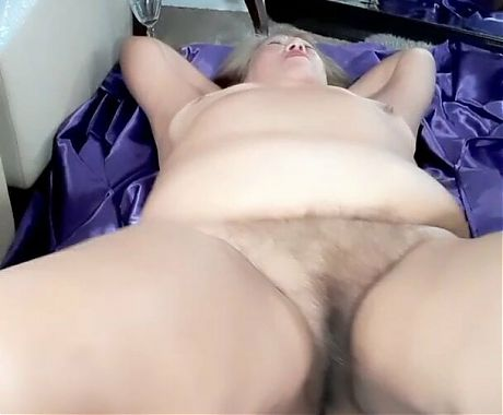 Cheese! Care for a glass of pee! Mature bbw Latina woman