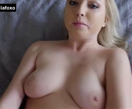 Stepsis – you can't say I look Pretty and Hide your Dick from me